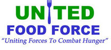 United Food Force