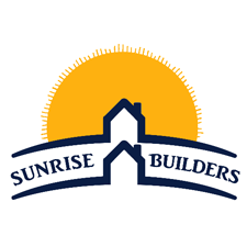 Sunrise Builders
