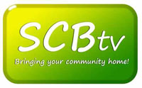 SCB-TV Chanel 182